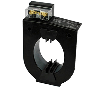 Current Transformer 1000:5, with 0.15% Accuracy