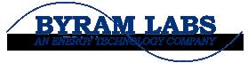 Byram Labs: An Energy Technology Company