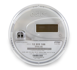 elster rex2 1c1203 byram labs product info rex2 form 1s 1 phase 2 wire 200a 120 volts mfr elster